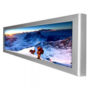 led-banner-light-box-01