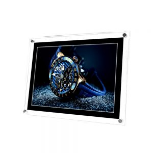 LED-Crystal-Light-Box